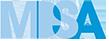 MDSzerbaty Associates Architecture LLC